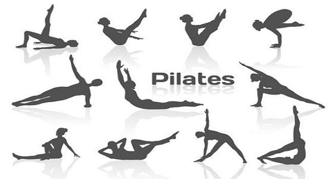pilates, manfaat pilates, senam pilates, pilates untuk tambah tinggi, pilates untuk tumbuh tinggi, gerakan pilates