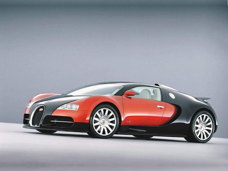 19 best Ps to Visit images on Pinterest | Bugatti veyron, Cool ...