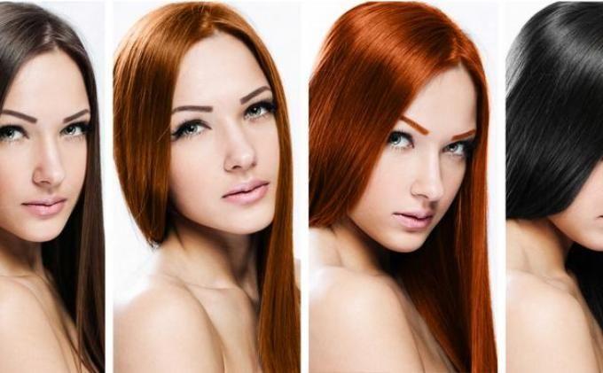 Tips Menjaga Kualitas Rambut yang Diwarnai agar Tahan Lama