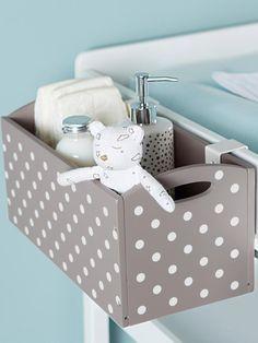 1000 ideas about baby nursery organization on pinterest nursery organization babies nursery. Black Bedroom Furniture Sets. Home Design Ideas