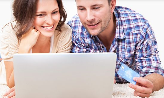 Unsecured loans bad credit is the most convenient and cheap option for low credit holders. Borrower can freely utilize the borrowed sum to arrange their short term cash requirements.