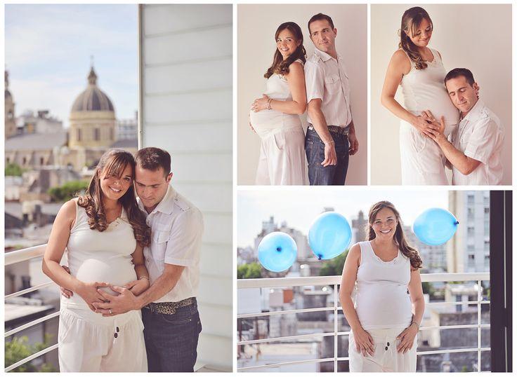 #MaternitySessions #NaturalLight #HomeLocation #melerorodriguez
