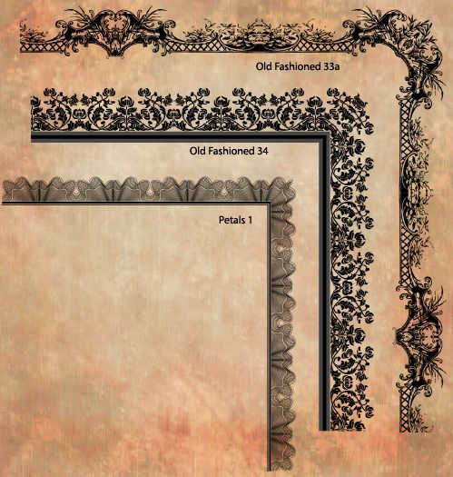 Best 25+ Certificate border ideas on Pinterest Paper borders - certificate borders free download