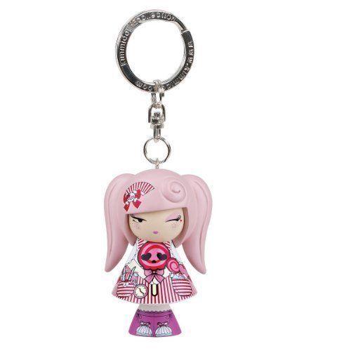 Kimmidoll Love Klk005 Bon Doll Keychain | Love