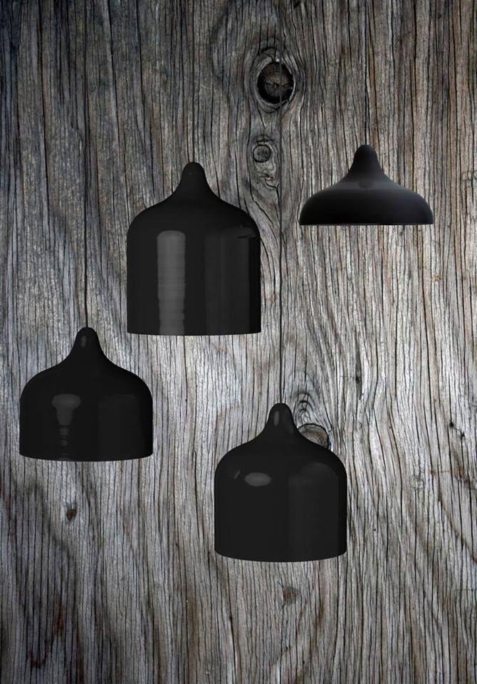 famous lighting designers. black light fixtures by andre hnatojko famous lighting designers