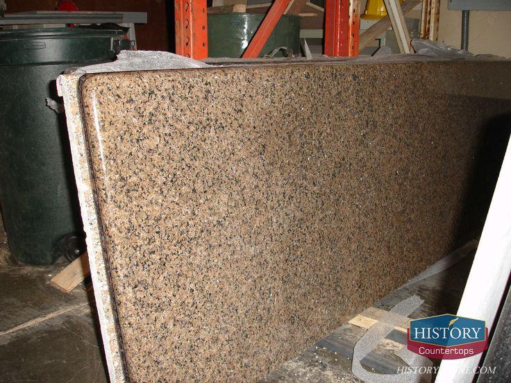 how to buy cheap granite countertops