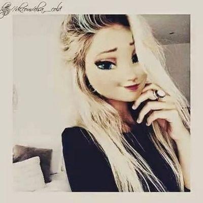 Elsa Frozen(Frost) (@El21elsaElsa)   Twitter