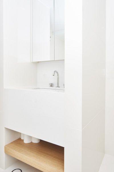 Small Bathroom Designs Sydney 25+ best ideas about bathroom renovations sydney on pinterest