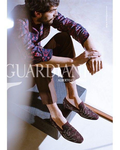 Alberto Guardiani - Shoes Alberto Guardiani - Official Store