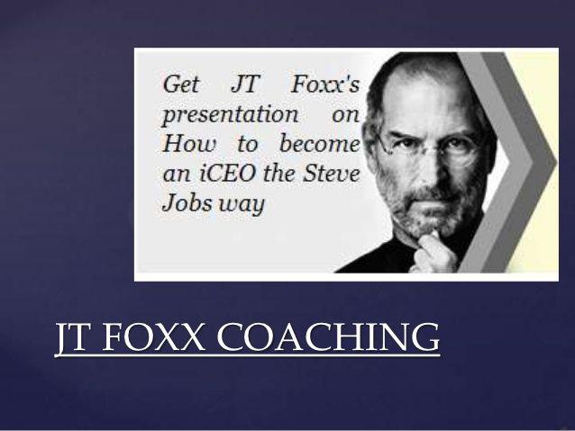 jt foxx - Sök på Google