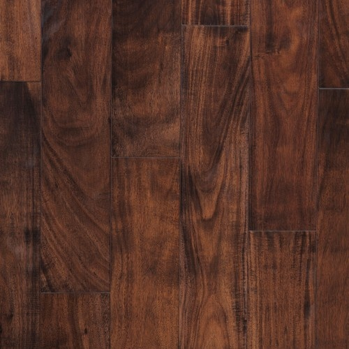 Images about engineered hardwood terre verte on