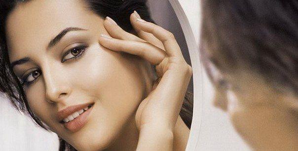 Невероятно эффективные омолаживающие маски | Женский журнал