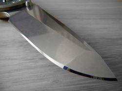 How to Get Your Knives Razor Sharp | BestPocketKnifeToday.com