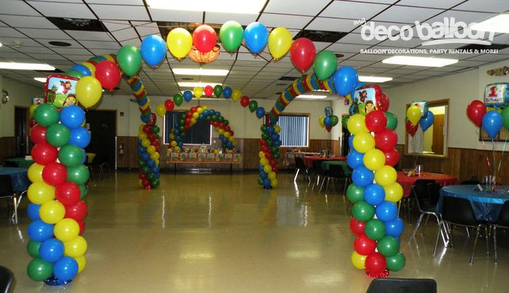 Best 20 balloon dance ideas on pinterest balloon for Balloon dance floor decoration
