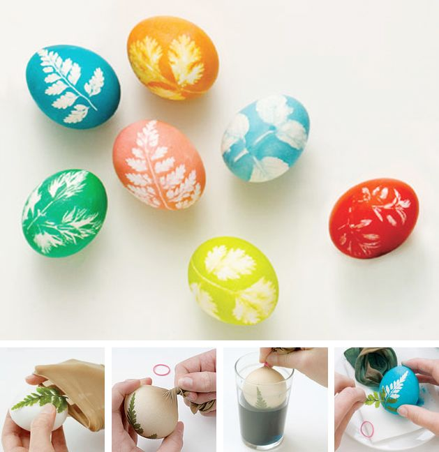 kokokoKIDS: Easter Ideas And Recipes.