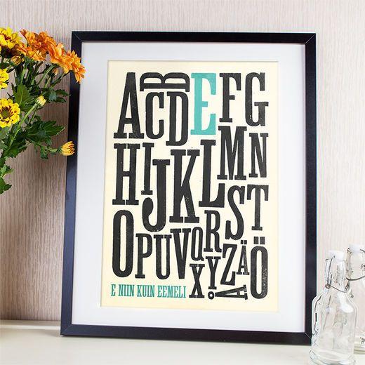 http://www.postermister.fi/product/49/leikkisat-aakkoset---vaalea