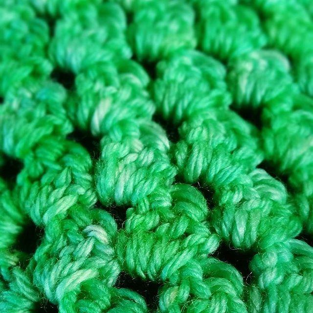 frankie Poncho Crochet Pattern coming soon