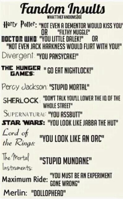Pinned for SPN one and Sherlock. I am so going to use the Sherlock one in an…