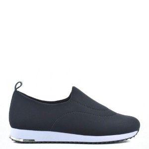 Calçados Usaflex – Sapataria Leves