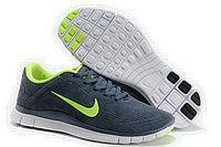 Kengät Nike Free 4.0 V3 Miehet ID 0020