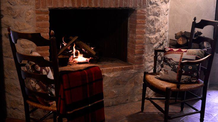 19 best albergo diffuso robur marsorum di rovere images on for Vasca da bagno nella camera da letto principale