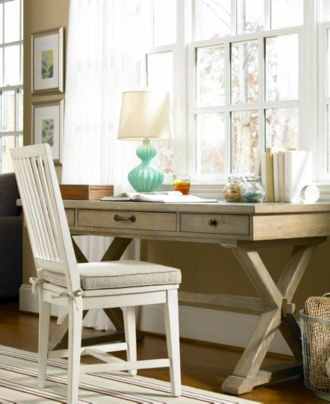 I Like This Desk Phoenix Home Office Furniture Macy 39 S Decorating Ideas Pinterest Office