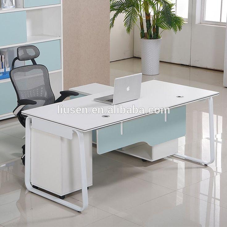 Modular Home Office Furniture Designs Ideas Plans: Best 20+ Modular Home Office Furniture Ideas On Pinterest