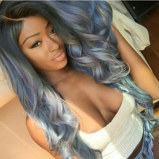 Vixen Weave on Pinterest   Vixen Sew In, Hair Stylists and Sew Ins