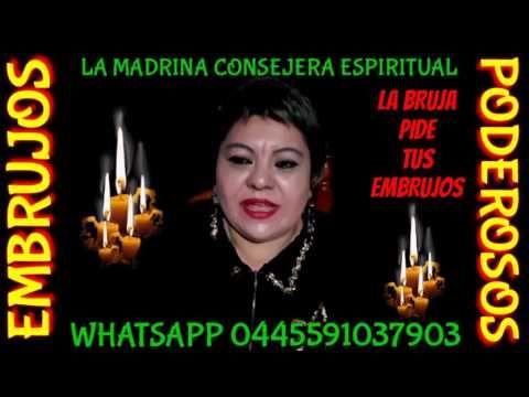 VINO PARA ENAMORAR, AYUDA ESPIRITUAL, MAGIA RITUAL, WHATSAPP 0445591037903 TVMAGIABLANCA ,  #... #avión #belleza #canción #canciones #comedias #computación #estado #maquillaje #marca #música #país #peinados #películas #tecnología #telenovela #Televisión
