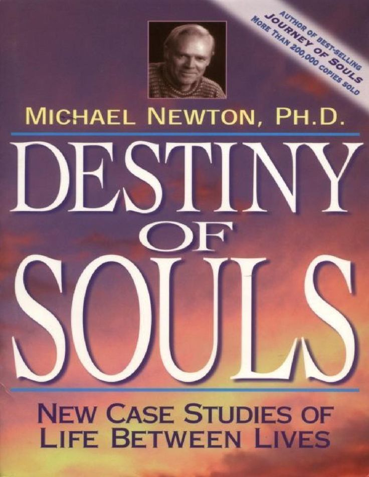8 best the world of david icke images on pinterest book authors michael newton destiny of souls pdf from epub fandeluxe Image collections