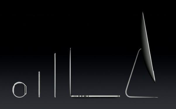 Yes, Apple Rocks Design. Rocks Communication Even More! | LinkedIn