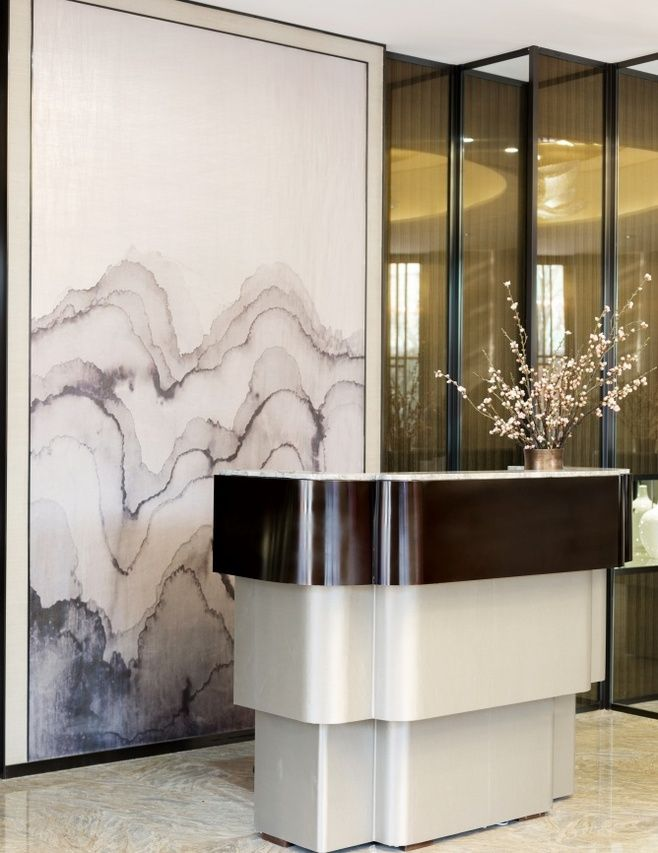 10 images about reception desks on pinterest receptions for Interior design apprenticeships
