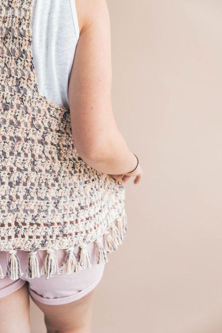 65 besten crochet Bilder auf Pinterest   Häkeldecken kurs ...