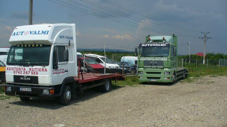 autocar5