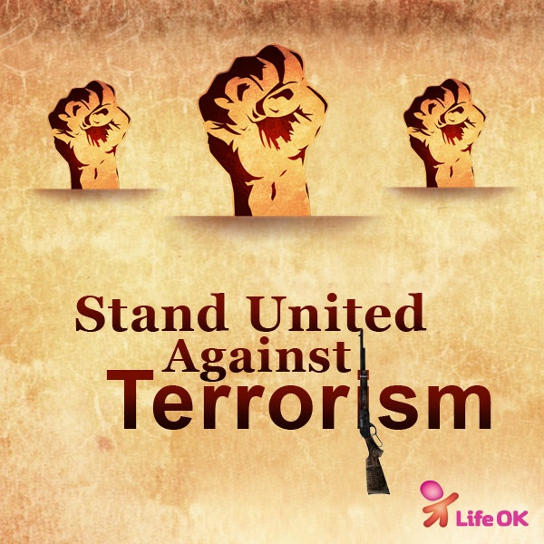 fight against terrorism in india essay
