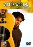 Victor Wooten: Super Bass Solo Technique [DVD] [English] [1992]