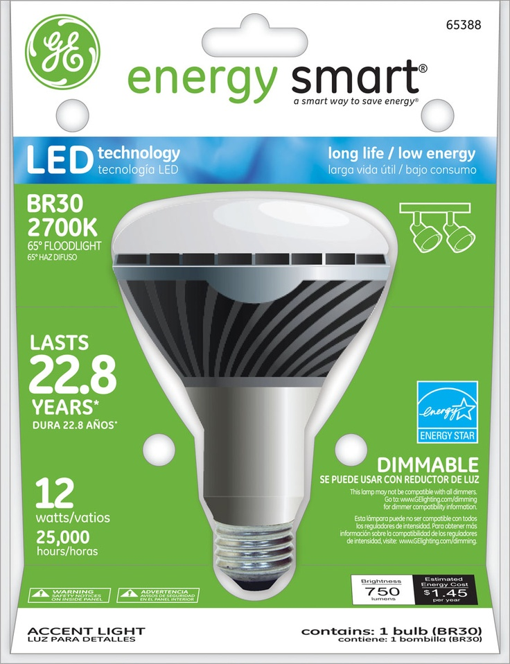 Find the latest GE home energy saver light bulbs. Explore the full range of GE energy saving light bulbs and lighting products for your home from GE ...  sc 1 st  Pinterest & 43 best GE LED Light Bulbs images on Pinterest | Energy star ... azcodes.com
