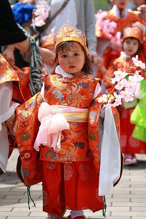 Ain039t she sweet japanese teen yuasa aiko - 4 7