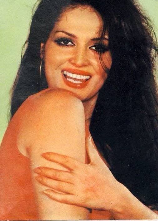 Türkan Soray ♡ Legendary Turkish Actress