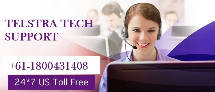 Contact Telstra support Australia by Telstra email support number Australia, We'll fix your technical issues by Telstra email Helpline Number or Technical Support. Dial our Toll free number+61-1800431408