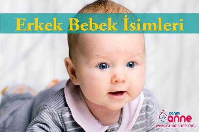 Eda İsmine Uygun Ek İsimler http://www.canimanne.com/eda-ismine-uygun-ek-isimler.html Erkek İsimleri, Erkek bebek isimleri