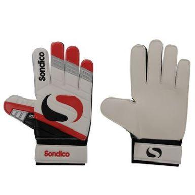 Sondico Match Goalkeeper Gloves
