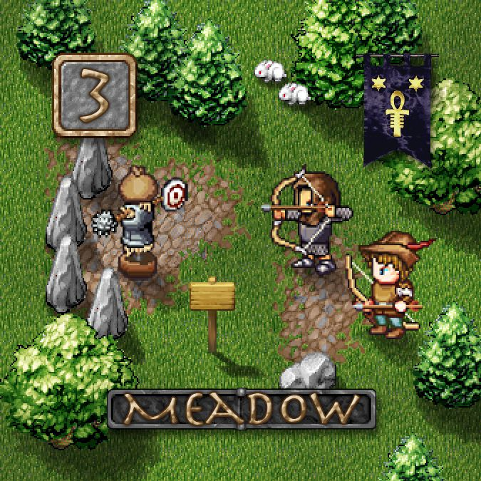 tile2x2-3-meadow-altar.png