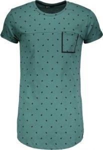 Dit gave Die For It shirt vind je nu voor de helft van de prijs bij Aldoor! #heren #mannen #mode #shirt #trui #men #fashion #sale