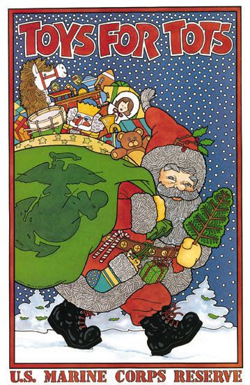 Toys For Tots Promotional Posters : Best images about toy store on pinterest shops free