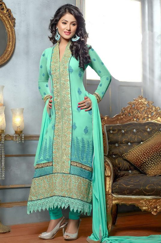 Greens on pinterest couture week pakistani bridal couture and suits