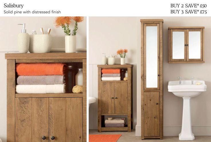 Meble łazienkowe | Łazienka | Dom i Meble | Następna Strona oficjalna - Strona 5