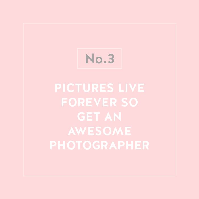 Time Capsule Quotes: Best 25+ Wedding Time Capsule Ideas On Pinterest