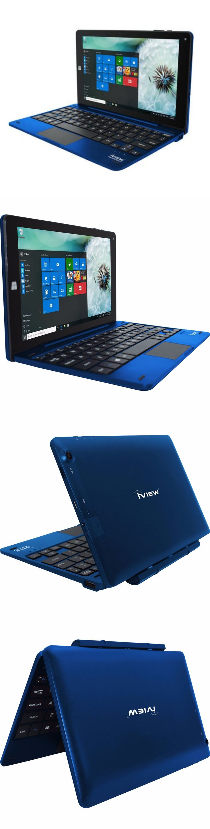 Nice general for sale In Tablet Laptop Touch Screen Gb Intel Atom