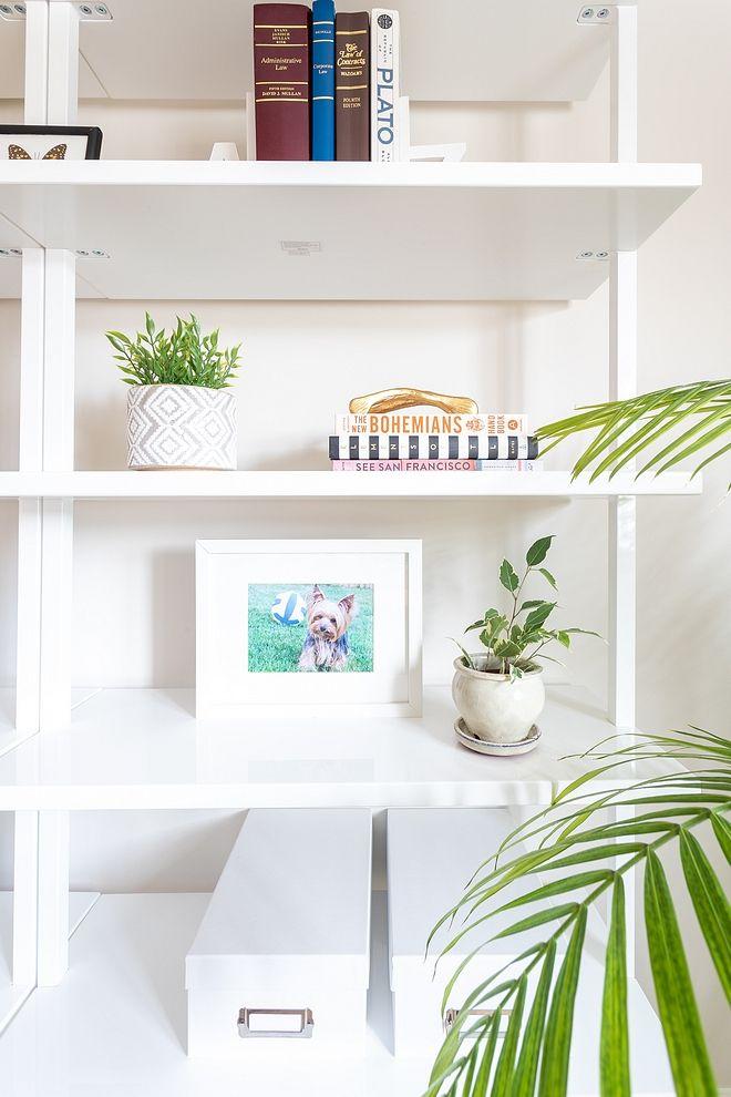 white wall mounted bookshelf source on home bunch white on wall mount bookshelf id=84634